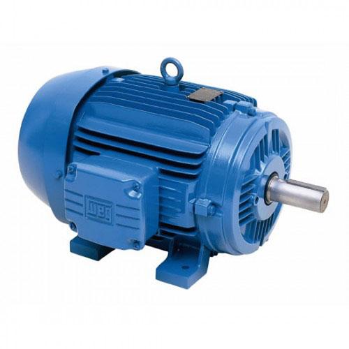 Motor para Coifa Industrial